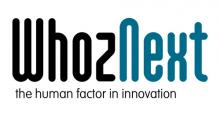 whoz_next_logo_web_0