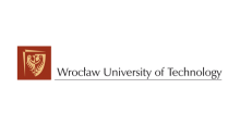 wroslaw-university-of-technology_2