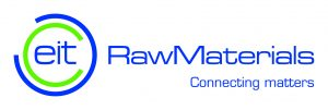 rawmaterialsconnecting_cmyk